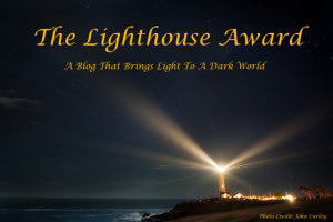 Lighthouse Award