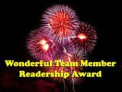 wonderful-team-member-readership-award1