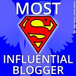 doncharisma-org-most-influential-blogger-award-woman