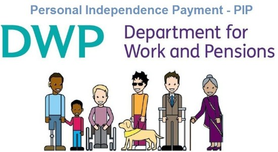 Personal-Independence-Payment